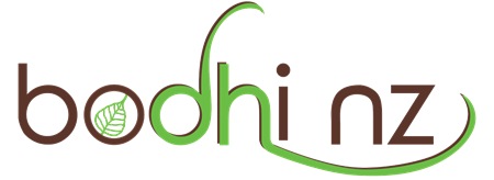 Bodhi Natural Products
